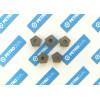 Пластина 5-гранная PNUA (10113)-110408  Н30 (Т5К10),H30 фото